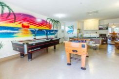 Gulf View - Game Room 3