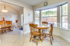 Gulf View - Kitchen 3